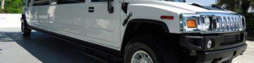 hummer limousine rental Maitland